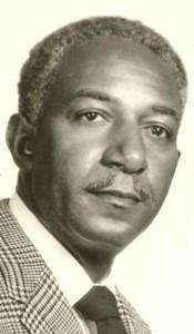 Obituary photo of Willie Johnson, Akron-Ohio