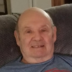 Obituary photo of Paul Schaefer, Akron-Ohio