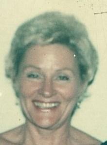 Obituary photo of Delores Hartung, Columbus-Ohio