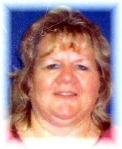 Obituary photo of Anita Weist, Indianapolis-Indiana