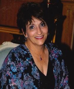 Obituary photo of Diane Morris, Denver-CO