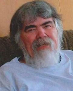 Obituary photo of Steven Horton, Dove-Kansas