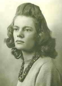 Obituary photo of Margaret Burgess, Casper-Wyoming
