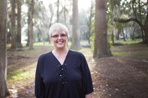 Obituary photo of Michelle Darnell, Orlando-Florida