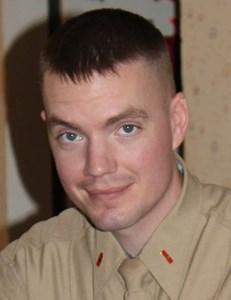 Obituary photo of Kenneth Drexler, Topeka-Kansas