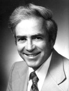 Obituary photo of Hubert Wood, Rochester-New York