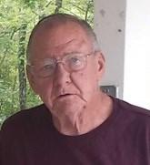 Obituary photo of James Nitzke, Syracuse-New York