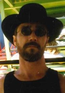 Obituary photo of Daniel Leach, Toledo-OH