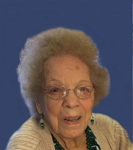Obituary photo of Florence Lhost, Green Bay-Wisconsin