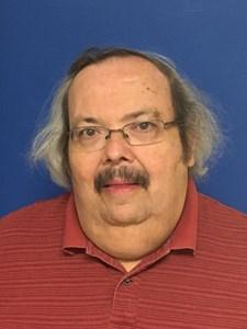 Obituary photo of Robert Frazier+III, Columbus-OH