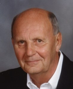 Obituary photo of Jerry McLean, Louisville-KY