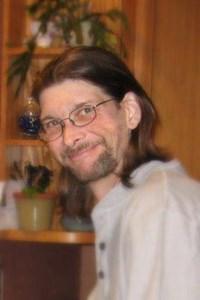 Obituary photo of Paul Duffy, Albany-NY