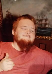 Obituary photo of Jeremy Smith, Orlando-Florida