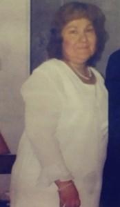 Obituary photo of Kathy Brunner, St. Peters-Missouri