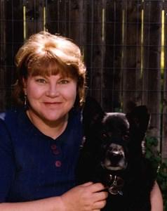 Obituary photo of Sharon Hall, Denver-Colorado