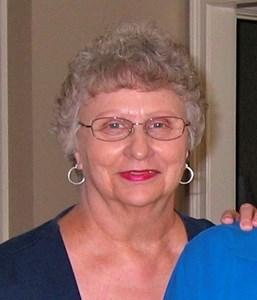 Obituary photo of Elaine Gazella, Toledo-Ohio
