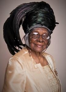 Obituary photo of Alice Bethea, Albany-New York