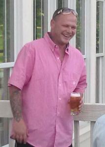 Obituary photo of Michael Metcalf, Indianapolis-Indiana