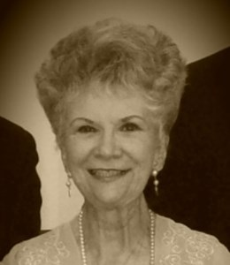 Obituary photo of Ruby-Marie Johnson, Orlando-Florida