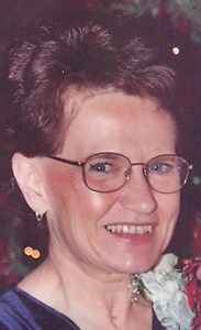 Obituary photo of Judith Kearney, Syracuse-NY