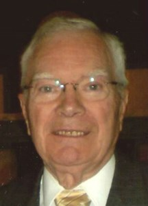 Obituary photo of Robert Wallenfang, Green Bay-Wisconsin