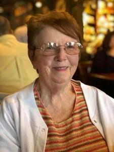 Obituary photo of Marion Muddiman, Cincinnati-Ohio