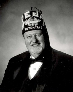 Obituary photo of John Derenne, Green Bay-Wisconsin