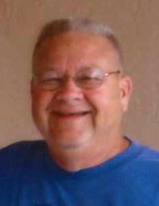 Obituary photo of William+%22Bill%22 Tate, St. Peters-Missouri