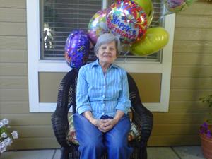 Obituary photo of Viola Morales, Denver-Colorado