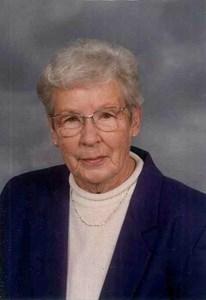 Obituary photo of Janet Weis, Casper-Wyoming