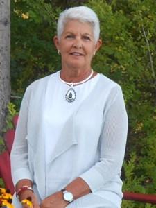 Obituary photo of Carol Slagle, Syracuse-NY