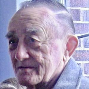 Obituary photo of William Wahrer, Columbus-OH
