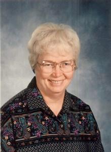 Obituary photo of Cleo Terry-Glasspoole, Casper-Wyoming
