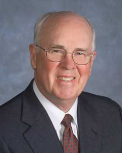 Obituary photo of James Logan, Olathe-KS