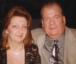 Obituary photo of Randy Bentley, Rochester-NY