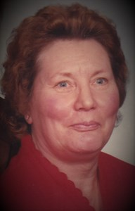 Obituary photo of Leah Swint, Albany-New York