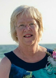 Obituary photo of Charra Langley, Olathe-Kansas