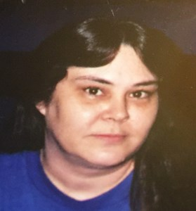 Obituary photo of Crystal Dellenbach, Columbus-Ohio