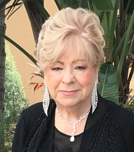 Obituary photo of Maria Montano, Orlando-FL
