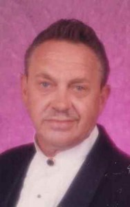 Obituary photo of Clyde Anker, Akron-Ohio