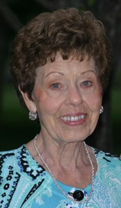 Obituary photo of Anita Knettle, Olathe-KS