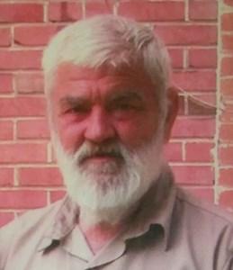 Obituary photo of Fremon Kline, Louisville-Kentucky
