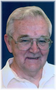Obituary photo of Theodore Ising%2c+Jr., Louisville-KY