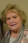 Obituary photo of Carolyn Spencer, Dove-KS