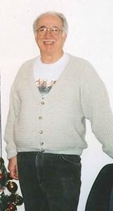 Obituary photo of Floyd Cobb, Louisville-KY