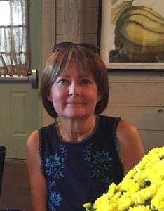 Obituary photo of Laura Oppland, St. Peters-Missouri