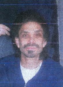 Obituary photo of Matthew Juarez, Topeka-Kansas