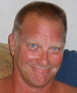 Obituary photo of Ron Thomas, Columbus-OH