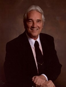 Obituary photo of Roland Hislope, Dayton-Ohio