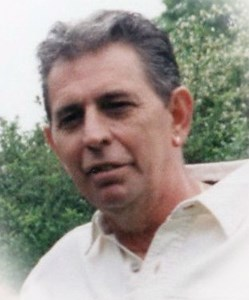 Obituary photo of Kenneth Witt, Dayton-Ohio